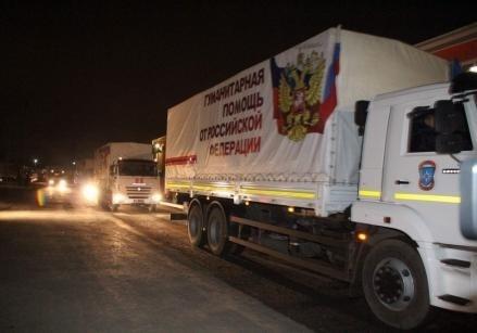 Боевики непропустили миссию ОБСЕ всело из-за собственной «спецоперации»