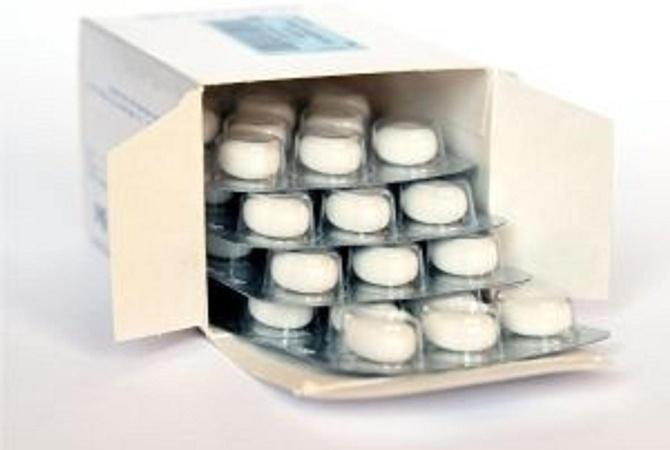 СКпроводит проверку пофакту отравления школьников психотропным препаратом вХМАО