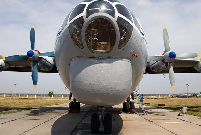 Жертвами крушения военного самолета вКонго стали 10 человек