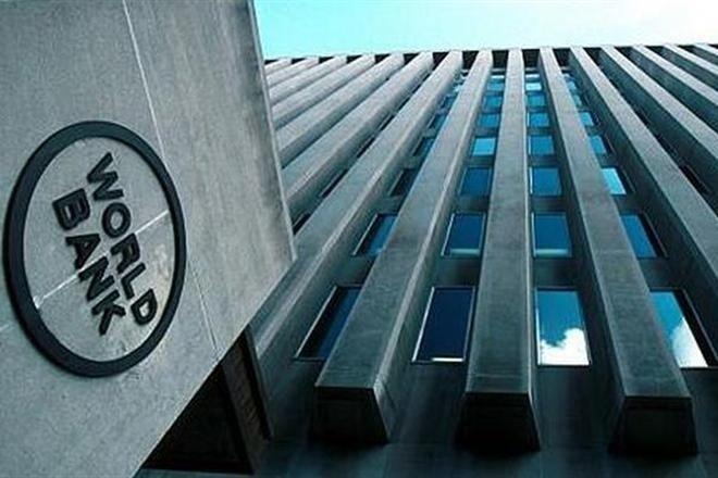 ВБ: Загод недостаток платежного баланса государства Украины составит приблизительно 4% ВВП