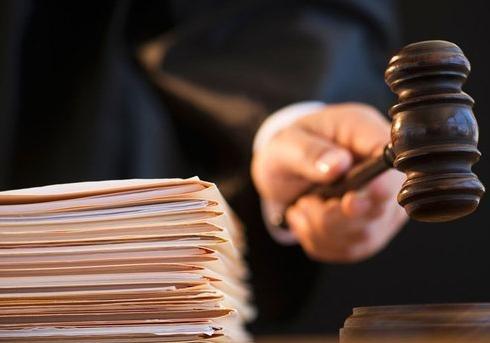 Изменения вУПК заблокируют расследование тяжких правонарушений - НАБУ