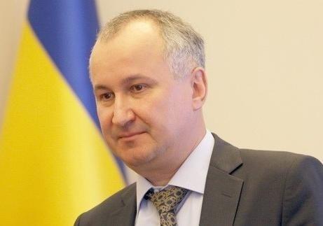 СБУ: Всоставе «Вагнера» воевали минимум 40 украинцев