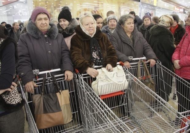 Медведчук: создателями  пенсионной реформы являются кредиторы государства Украины