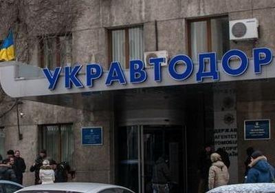 Будапешт: «Укравтодор» предлагает построить автобан Львов
