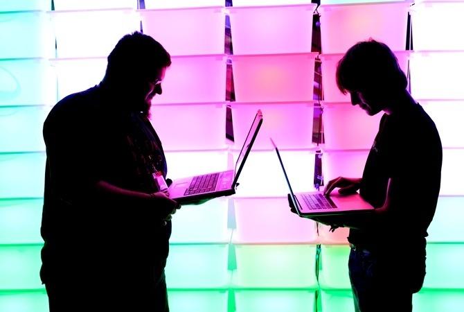 СБУ предупреждает овозможности свежей масштабной кибератаки