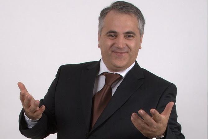 Али Гасанов: Принятие предвзятых документов, основанных на субъективных суждениях, вынуждает Азербайджан пересмотреть отношения с Советом Европы