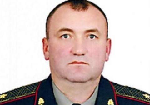 Павловский объявил, что горючее купил недорого итем самым обеспечил обороноспособность ВСУ