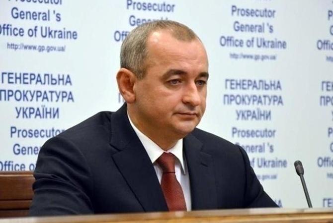 Таможенники Украины обнаружили неконтролируемый участок награнице сВенгрией