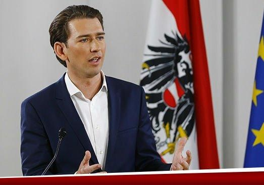 В Австрии стартовали парламентские выборы Партию Курца называют главным фаворитом