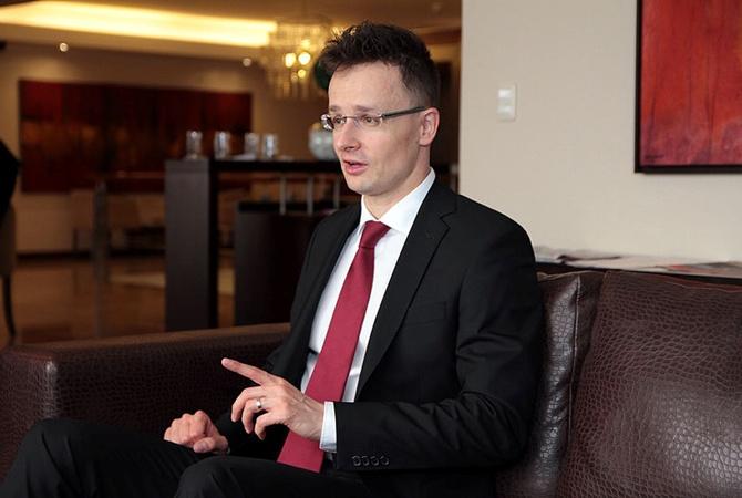 Украина вновом законе позволила преподавание наязыкахЕС