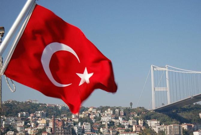 Турция закрыла воздушное пространство для рейсов изсеверного Ирака