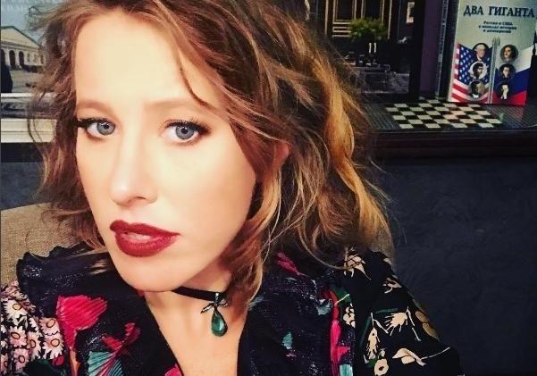 Ольга родионова видео скандальное, три шлюхи супер отсос