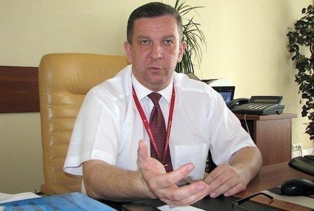 Андрей Рева дал украинцам  похоронный совет