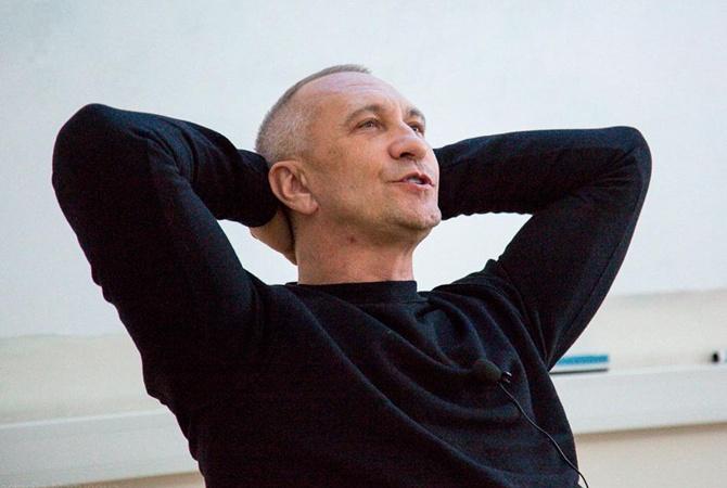 Над политическим образом Собчак поработает создатель стиля Тимошенко