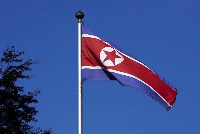 США включили всанкционные списки поКНДР 7 лиц и3 организации