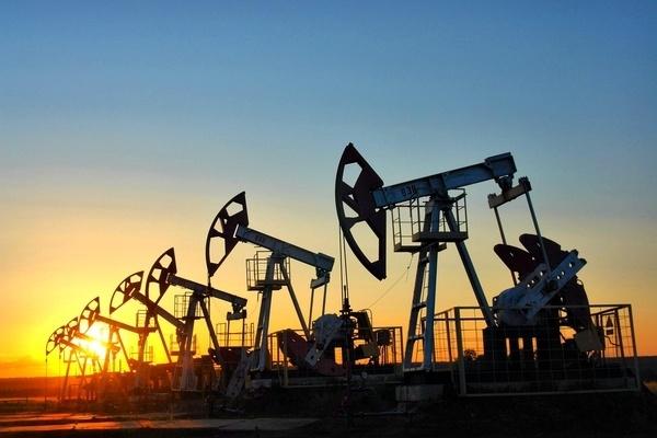 «Роснефть» остановила лицензию наЮжно-Черноморский участок из-за санкций