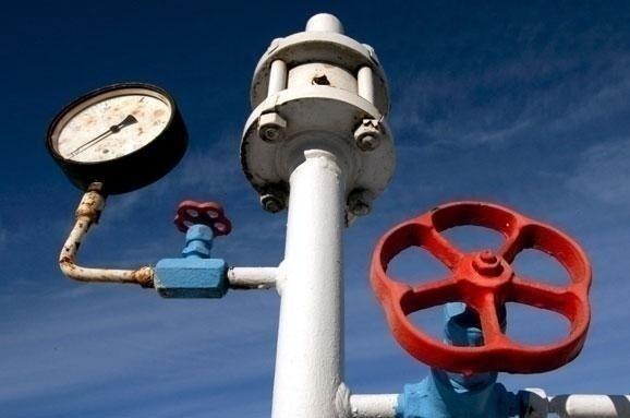 ВКрыму разрушен 2-ой засутки газопровод, неисключена диверсия