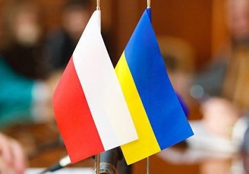 Власти Польши сделали новое острое объявление вадрес Украины— Историческое прошедшее