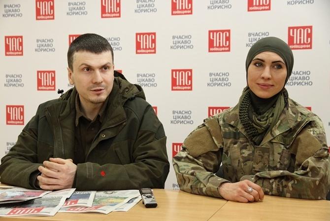 «Язнаю клиентов:» Осмаев сделал громкое объявление поубийству Окуевой