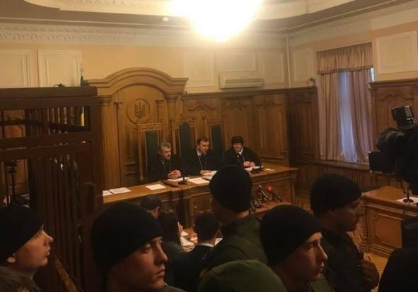 Парочка с украини занимается сексом