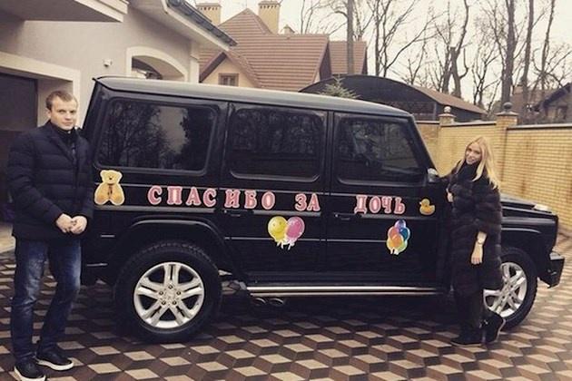 Дом футболиста Гусева ограбили: украли боевой пистолет, украшения и 10 тыс. долларов
