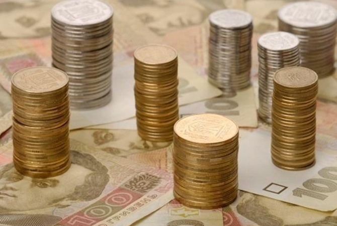 Повышение пенсий инвалидам предполагается с1декабря— Розенко