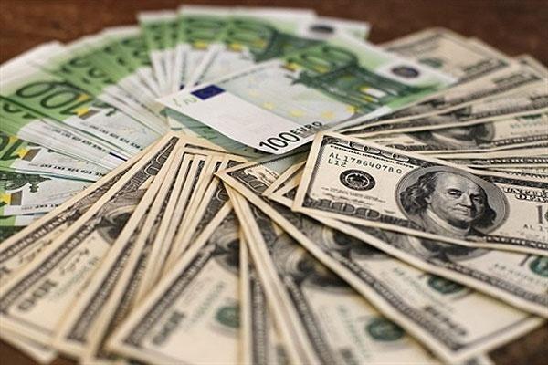 Топ-менеджер «Нафтогаза» имел собственный оффшор для вывода валюты