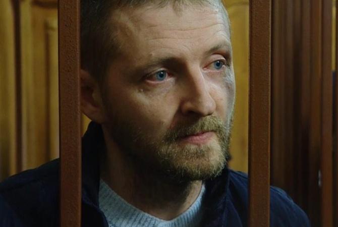 Дело Колмогорова: защита пограничника просит признать его невиновным