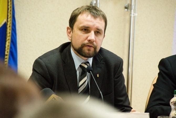 ВУкраинском государстве хотят отменить выходной 8марта ипереименовать праздник