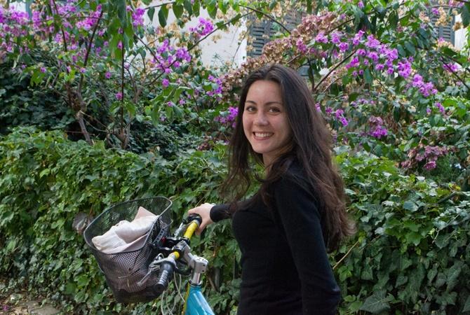 Мать беременной, пострадавшей в харьковском ДТП:  Для Зайцевой хочу пожизненного