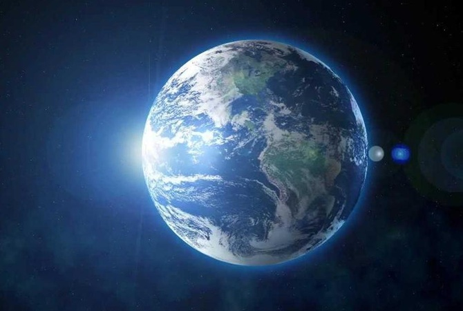 Ученые озвучили 2-ое «предупреждение человечеству»