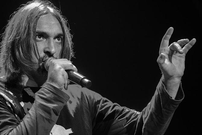 Голограмма Горшка выступит наконцертах «Короля ишута»