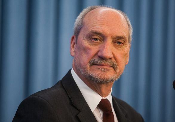 В государственной думе назвали неправдою объявление Польши освязи провокаций КНДР сРФ