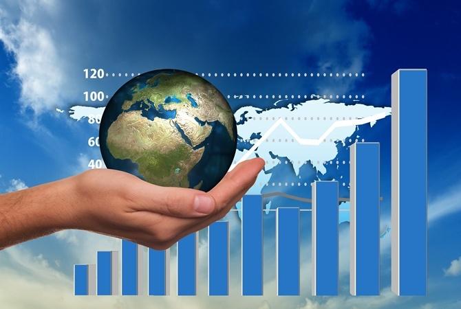 Будет ли мировой экономический кризис в 2018 году