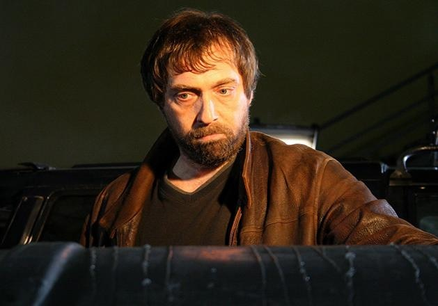 Сына Владимира Высоцкого внесли вбазу скандального сайта «Миротворец»