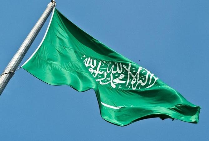 Практически все схваченные сотрудники саудовской элиты передали активы властям