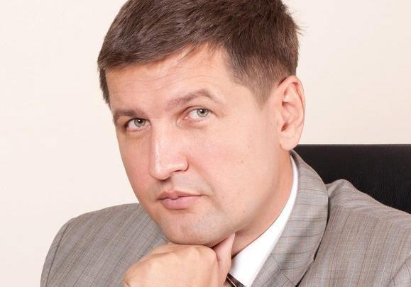 Сын народного депутата сдругом ограбили магазин