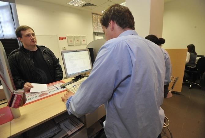 Крымские народные избранники приняли закон осписании долгов жителей перед украинскими банками