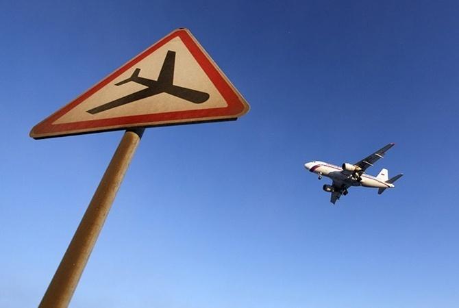 Иран отказал самолету сболгарской делегацией проследовать вЭр-Рияд