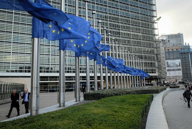 Помощи небудет: Украина неполучит очередной транш изЕвропы