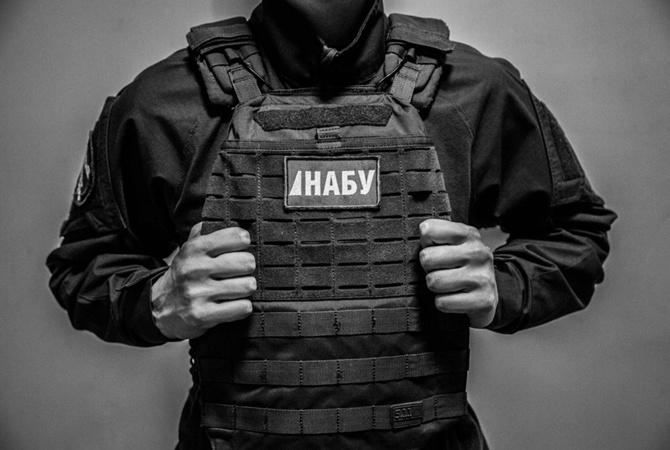 Ставленники США нелегально прослушивают депутатов Рады иохрану Порошенко