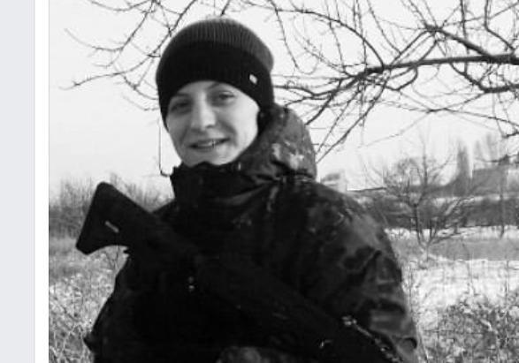 ГМС отказала впредоставлении гражданства россиянке, воевавшей в«Айдаре»