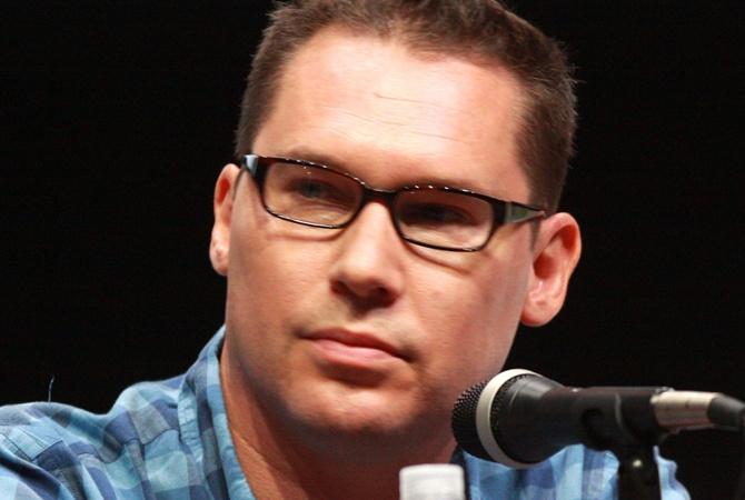 Кинорежиссера фильма «Люди Икс» обвинили вдомогательствах