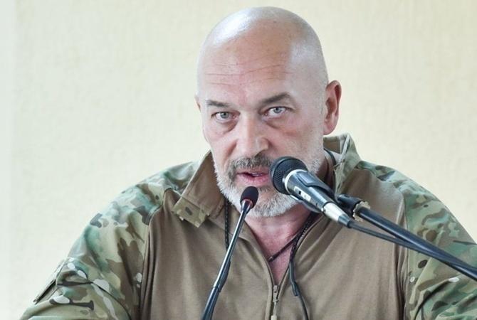 Клинцевич ответил украинскому министру Тука поповоду «раздробления Российской Федерации начасти»