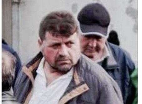 ВКрыму обыскивают дом активиста Ибраима Османова