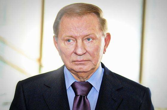 Кучма объявил, что «нормандская четверка» проведет встречу довыборов ПрезидентаРФ