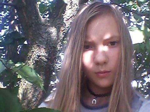 Нехотела идти вшколу. 12-летнюю девочку около Кропивницкого убила мать