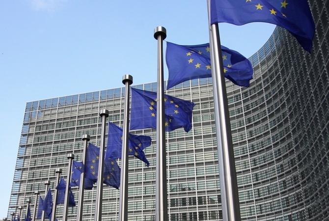 ПарламентЕС поддержал начало следующего этапа переговоров Brexit