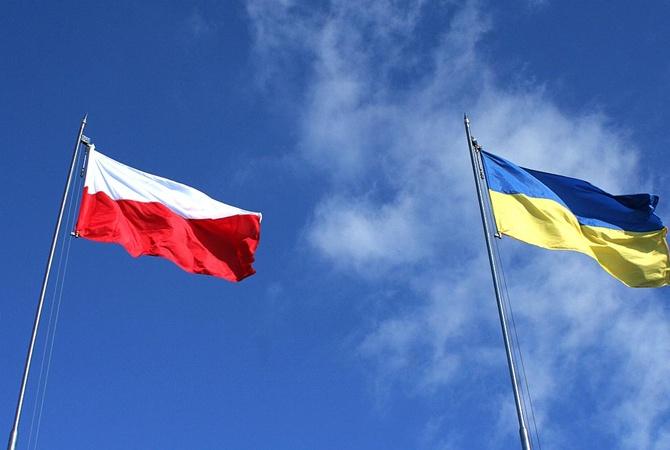 Порошенко считает, что Российская Федерация выигрывает вконфликтах Украины иПольши