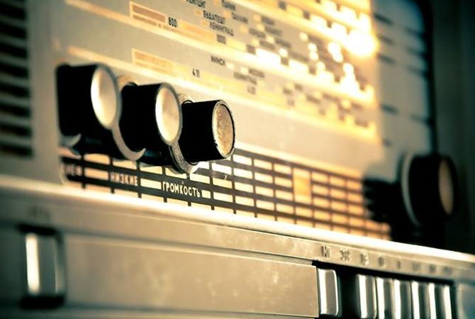 Впервый раз  вмире: Норвегия на100%  отказалась отFM-радио